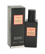 Robert Piguet Jeunesse Eau De Parfum Spray 3.4 Oz For Women  - $95.62
