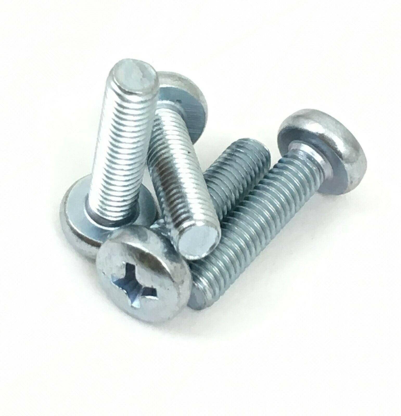ReplacementScrews Stand Screws for Vizio M65-E0