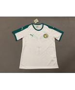 Senegal soccer jersey away Football World Cup 2018 Russia Sale! - $39.90