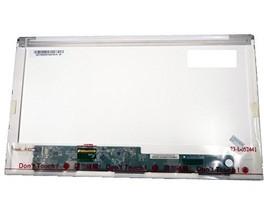 LCD Panel For Gateway NE56R04M LCD Screen Glossy/Matte 15.6 1366X768 Standard HD - $78.99