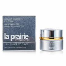 La Prairie La Prairie Cellular Radiance Eye Cream--15ml/0.5oz For Women - $352.24
