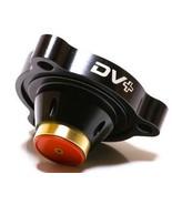 GFB Go Fast Bits T9351 DV+ BOV Blow Off / Diverter Valve Audi/VW 2.0T TS... - $116.89