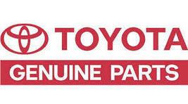 81730-59325 Toyota Genuine Part LAMP-REFLECTOR 8173059325 - $20.65