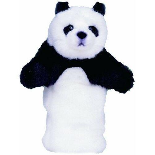 Daphne's Panda 460cc Driver Headcover - $27.95