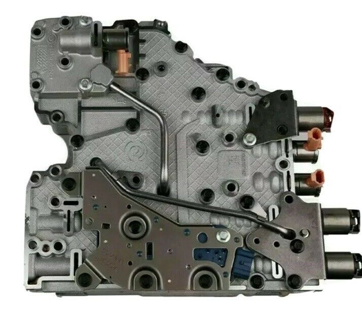 Allison 1000 Valve Body 2007-2010 Lifetime Warranty