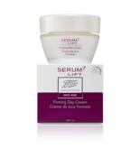 Serum7 Lift Firming Day Cream 50ml - $66.00