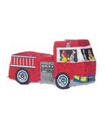 Fire Truck Pinata - $13.69