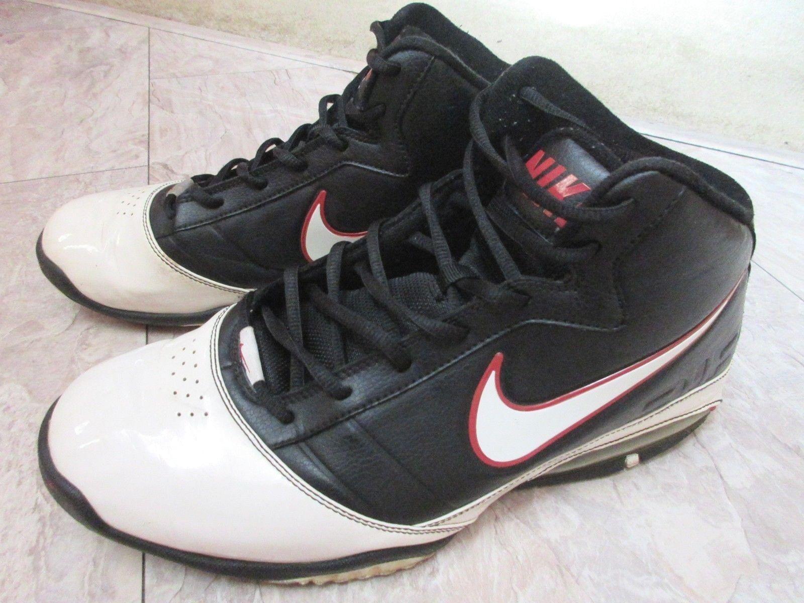 Zapatillas y de baloncesto 50 Nike hombre Air Max baloncesto para hombre Nike y 09c010
