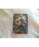 Boyds Bears Pin Soccer Mom...#1 Fan #26063 - $9.99