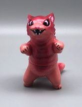 Max Toy Red/Pink Negora image 2