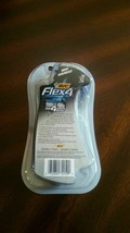 Bic flex 4 razor Huge Lots approximately 18 pounds including packaging - $304.11