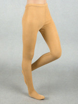 1/6 Scale Phicen, TB League, Hot Toys, NT - Female Lite Yellow Color Pan... - $6.44