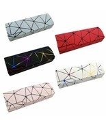 Sunglasses Case Protective Box for Unisex Glasses Pouch Optical Accessories - $9.99