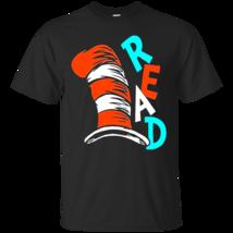Reading T Shirt - $19.99+
