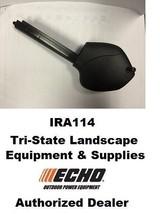 Echo Handle Set, SRM 280/266 #P021009961 PPT-265-H SHC-265 - $10.29