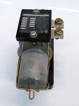 Allen Bradley Inverse Time Relay 810-A13B - $1,260.03