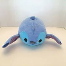 """Lilo & Stitch Disney Stitch Tsum Tsum 14"""" Plush Stuffed Toy Stackable - $19.99"""