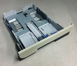 HP Paper Media Feed Tray RC2-3525 For HP Color Laserjet CP2025 Printer - $50.00