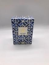 Tory Burch Nuit Azur Eau De Parfum Spray 100 ML/3.4 Fl.Oz. Nib Sealed - $74.24