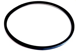 """New Replacement BELT for Chicago I-14 12 Speed Heavy Duty Drill Press 28"""" Long - $15.84"""