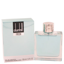 Dunhill Fresh by Alfred Dunhill - $29.95