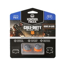 Grav Slam For Playstation 4 Controller, Call Of Duty Black Ops, Helps To... - $23.98