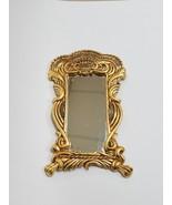 Harry Potter Large Mirror of Erised Original Warner Bros 2000 Collectibl... - $77.42