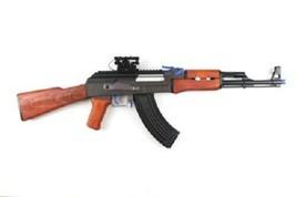 AK-47 Rifle Gun HTC Vive Controller Virtual Reality Game Shooting VR Att... - $369.99