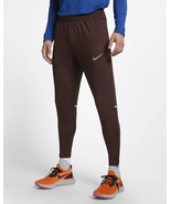 Nike Phenom 2 Running Pants El Dorado  AA0690 XL - $66.49