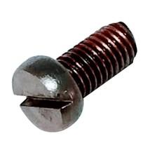 Flat Head Torx Machine Screw The Hillman Group The Hillman Group 3752 10-24 x 3//4 In 30-Pack