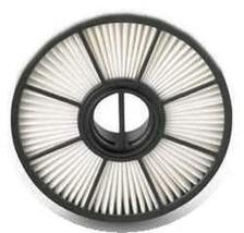 Home Care Products, Llc 471399 DVC Filter Royal/Dirt Devil F8 HEPA 1Pk - $16.52