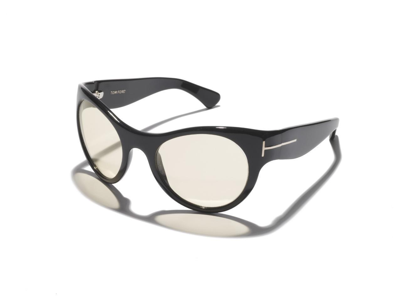 88c24ca5a4f23 New Authentic Eyeglasses TOM FORD TF 5096 and 50 similar items. S l1600
