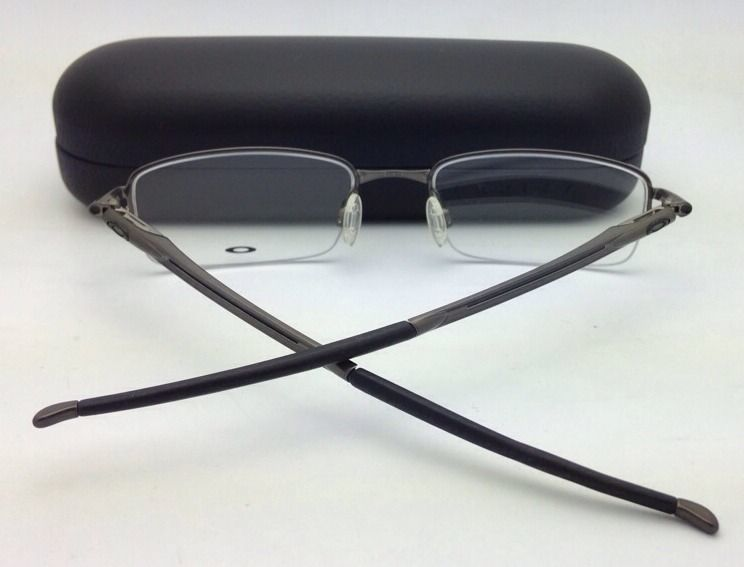 f718fd8c1b New OAKLEY Eyeglasses Rhinochaser OX and similar items