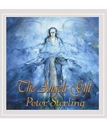 The angels gift [Audio CD] Peter Sterling - $8.00