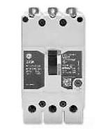 TEYD3125B THERMAL MAGNETIC TRIP CIRCUIT BREAKER - 125A 3POLE 25KA 480/27... - $812.43