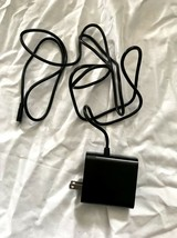 Blackweb AC Power Adapter  - $6.92