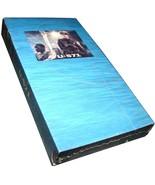 2000 U-571 For Your Consideration Academy Screener VHS Movie Matthew McC... - $19.99