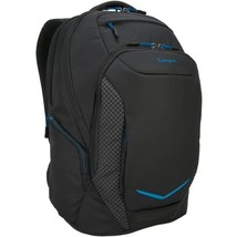Targus TSB950US Active Commuter - Notebook carrying backpack - 15.6 inch - black - $117.83