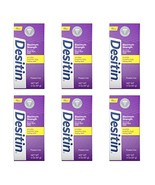 Desitin Maximum Strength Baby Diaper Rash Cream with 40% Zinc Oxide, Tra... - $28.82