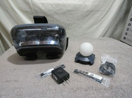 Lenovo Star Wars Jedi Challenges AR Headset (No Controller) SEE PICTURES - £27.16 GBP