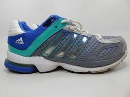 Adidas Supernova Sequence 5 Size 9 M (B) EU 41 1/3 Women's Running Shoes G61258