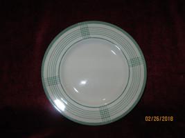 Ralph Lauren Handkerchief  salad plate - $7.87