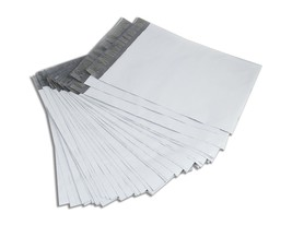9x12  10x13  Poly Mailer Plastic Shipping Bag Envelopes Polybag Polymailer - $15.82