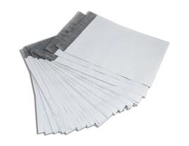 9x12  10x13  Poly Mailer Plastic Shipping Bag Envelopes Polybag Polymailer - $15.82