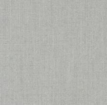 Maharam Kvadrat Basel MCM Wool Upholstery Fabric 1.75 yds 466214–121 EI - $19.95