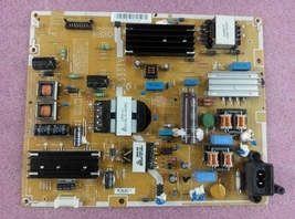Samsung BN44-00612D L55S1V_DSM Power Supply Unit (sub for BN44-00612B) - $57.00