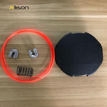 Trimmer Head Cover & Eyelet Shindaiwa 28820-07390 Echo X472000031 Speed Feed 450 - $3.56