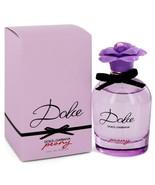 Dolce Peony by Dolce & Gabbana Eau De Parfum  2.5 oz, Women - $90.73