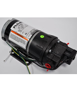 Flojet 95 PSI Pump Model 2130-533 - $346.46