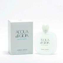 Acqua Di Gioia Ladies By Giorgio Armani - Edt Spray 1.7 OZ - $49.45